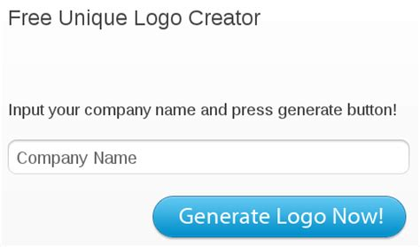 free logo design and name generator free business name logo generator 28 images 25 free