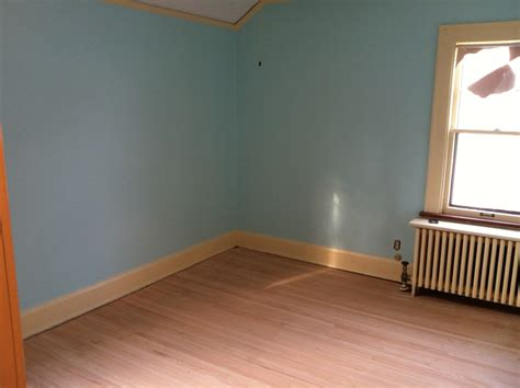 behr paint color rainy afternoon my in transition house renovations take two