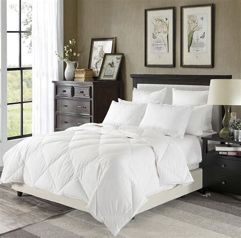 summer down comforter queen online store millihome downluxetm summer light weight