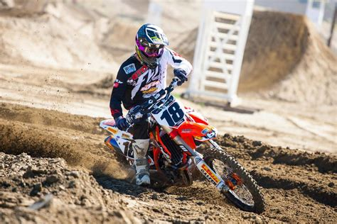 canadian motocross gear millsaps to contest canadian motocross nationals dirt