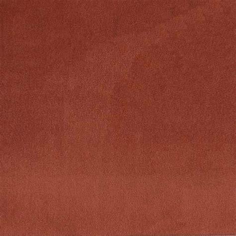 discount velvet upholstery fabric alpine upholstery velvet rust discount designer fabric