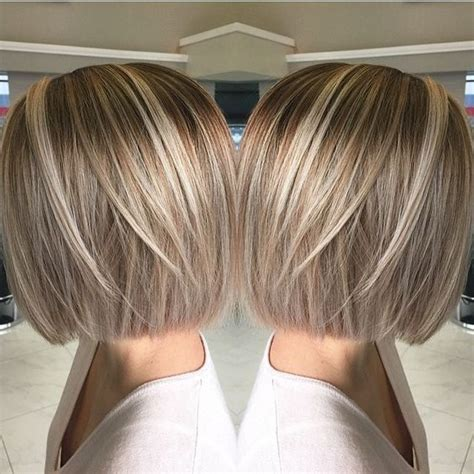 hair color pictures of older women with highlights idei de suvite blonde la moda in 2018 beauty revealed