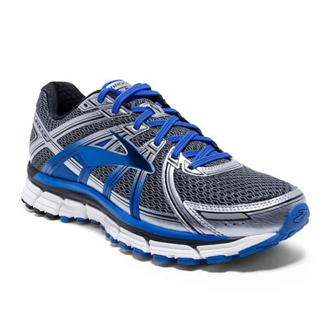 mens narrow athletic shoes mens narrow running shoes emrodshoes