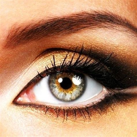 best eyeshadow color for hazel the 10 best eyeshadow colors for hazel hazel