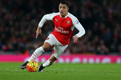 alexis sanchez latest news arsenal transfer news latest on alexis sanchez and isco