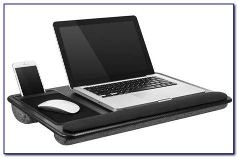 best laptop desk for gaming desk home design ideas