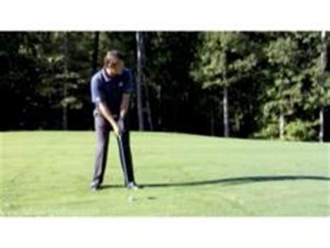 let s get golfing intermediate tuition instruction how
