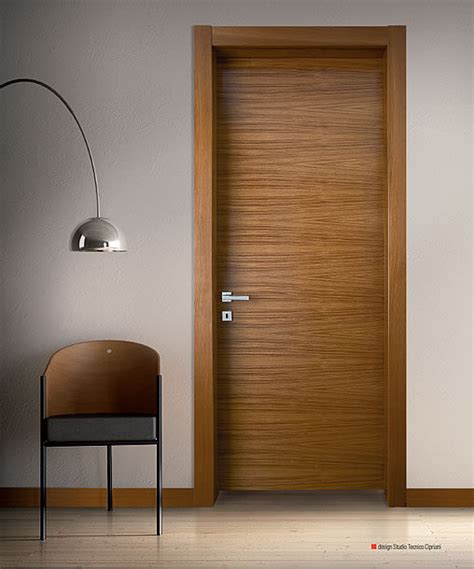 Interior Doors Solid Moderate Prices Solid Wood Interior Doors
