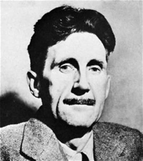 george orwell biography wiki natives and narratives