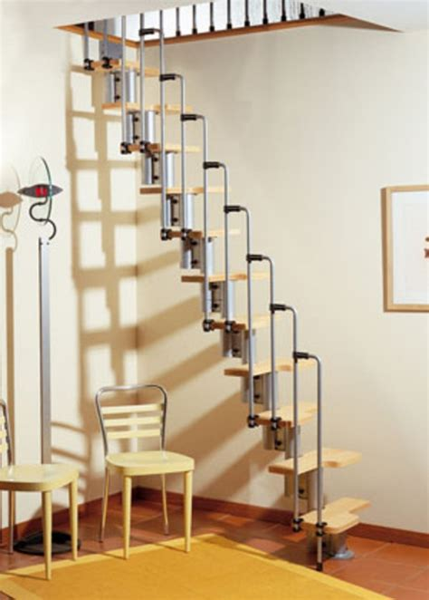 Folding Furniture For Small Houses by 22 Modern Amp Innovative Staircase Ideas Home And
