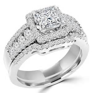 wedding rings for womens vintage wedding rings for