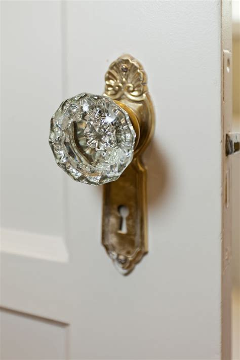 Knobs For Glass Doors by 25 Best Ideas About Glass Door Knobs On