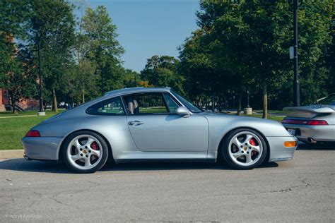 porsche toronto toronto porsche 993 meet save the date page 5