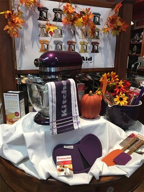 Kitchenaid Store Greenville Ohio by Kitchenaid Experience Retail Center Greenville Oh Top