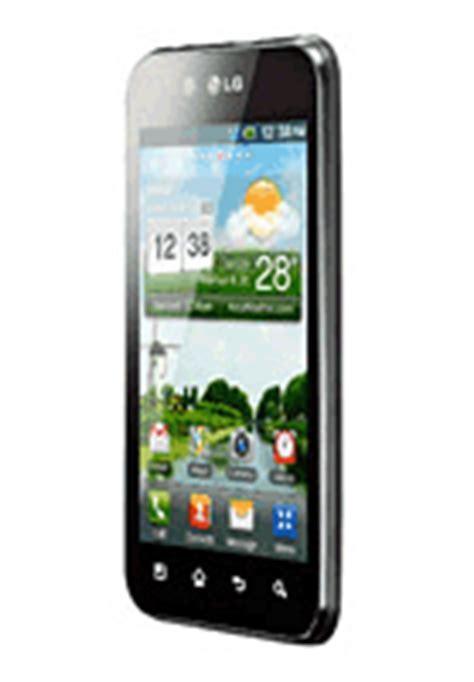 lg optimus black pattern unlock unlock lg p970 optimus black at t t mobile metropcs