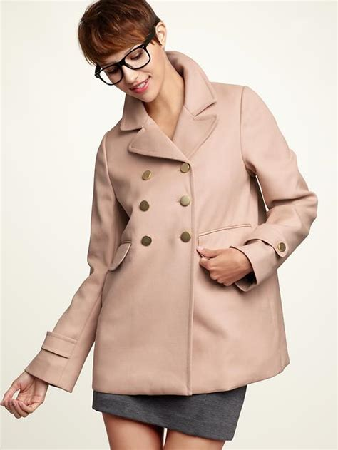 light pink pea coat light pink pea coat coat racks