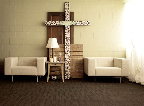 prayer room pictures church prayer room design ideas studio design gallery best design