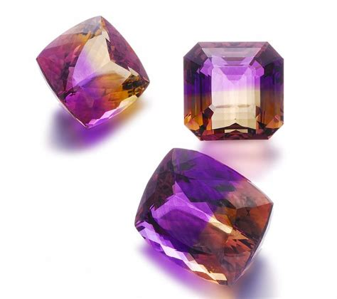20 best images about amethyst on explosions