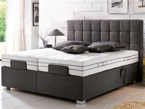 Weiße Betten Ikea by Kopfteil Fr Bett 180 Bett Weiss Ikea Bett Weia X Betten X