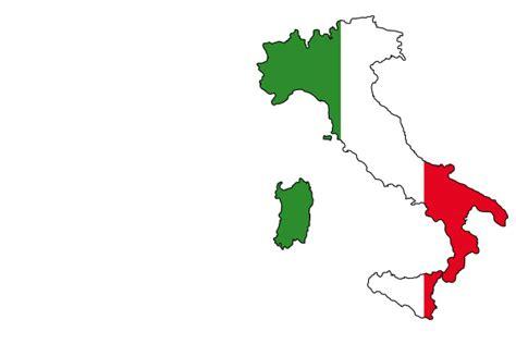 Vorschriften Motorradfahren Italien by Motorradtour Durch Itlalien