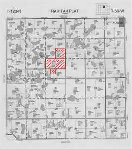plat maps plat map