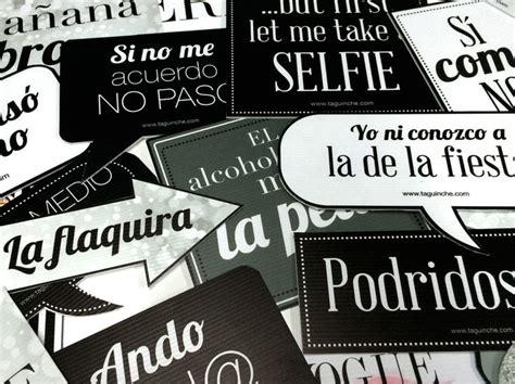 imagenes en blanco y negro chistosas 1000 images about letreros para fiesta on pinterest