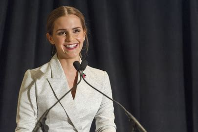 Emma Watson Speech Transcript | emma watson s speech to the un complete transcript i