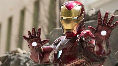 iron man captain america thor