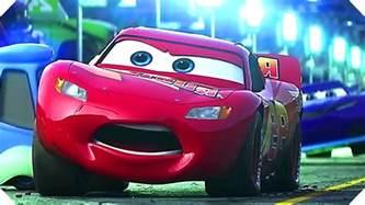 disney cars new cars 3 new trailer all 2017 disney pixar