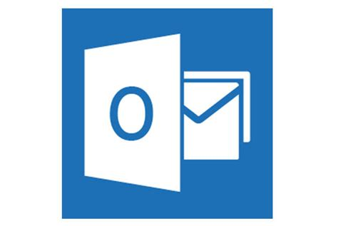 five ways outlook com beats gmail and one way it doesn