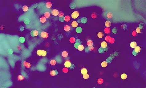 imagenes tumblr luces luces tumblr imagui