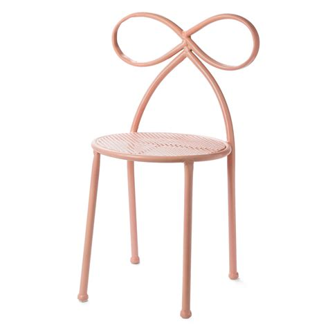 Home Decor Market Trends madras link bow chair babyroad