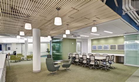 Office Space For Rent Nj Lease Class A Superwide Office Space In Jersey City