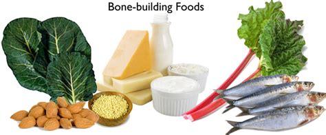 fruits w calcium calcium rich foods drcate
