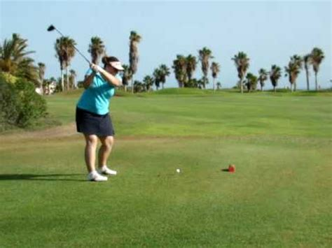 the perfect golf swing youtube the perfect golf swing youtube
