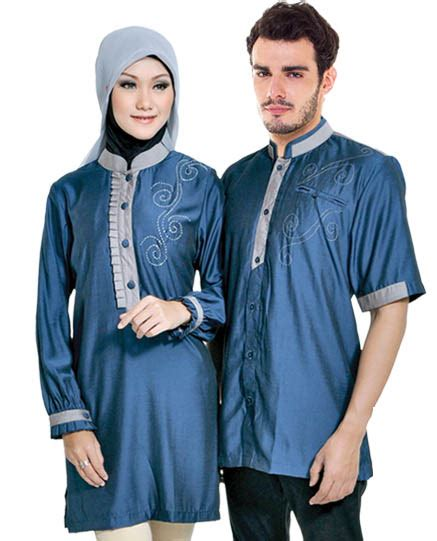 Gamis Java Seven Aly 309 aly 333 aly 334 mingroup official