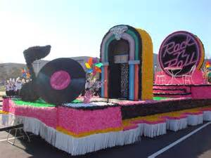12 best images about float ideas on musicals