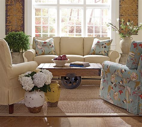 rowe carmel sofa slipcover rowe slipcovered sofa replacement slipcover outlet