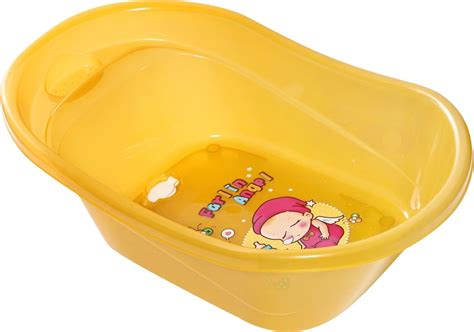 Bathtub For Baby India by Farlin Baby Tub Price In India Buy Farlin Baby Tub