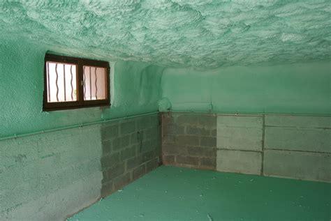 Isolation Escalier Sous Sol by Plaque Isolante Plafond Sous Sol Toiture Et Isolation