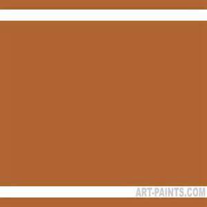 copper color paint orange copper flake metal paints and metallic paints 4