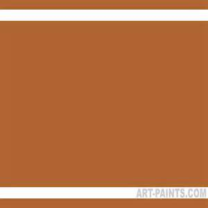 orange copper flake metal paints and metallic paints 4