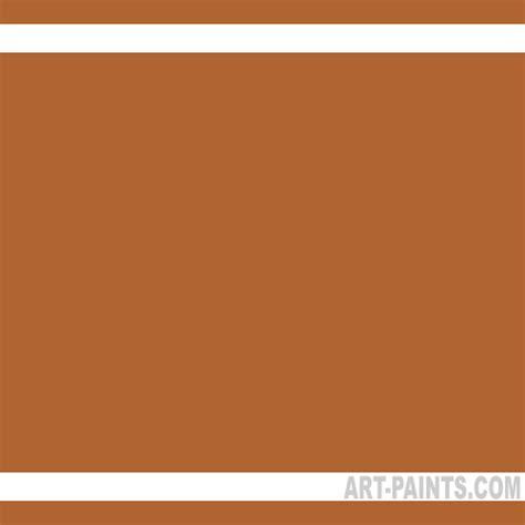 copper paint colors orange copper flake metal paints and metallic paints 4