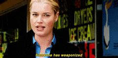 the librarians gifs find make share gfycat gifs