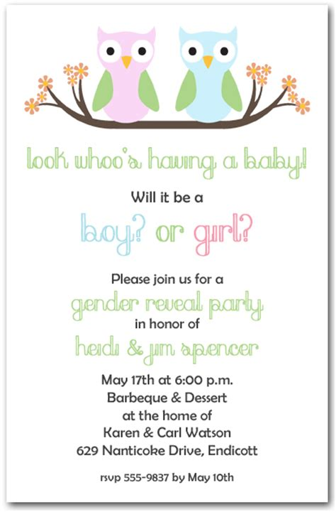 bagas31 line theme invitation wording rsvp regrets only gallery invitation