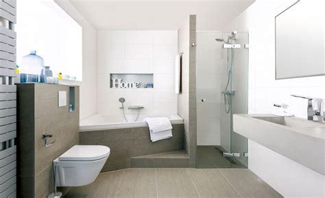 kleine badezimmer makeover ideen 37 stijlvolle badkamer idee 235 n op makeover nl makeover nl
