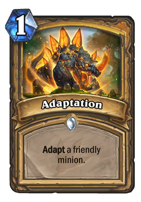 Hearthstone Gift Card - hearthstone cards png www pixshark com images galleries with a bite
