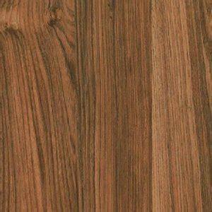 home legend flooring home legend flooring reviews