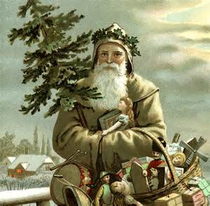 beautiful swedish santa image god jul the graphics fairy