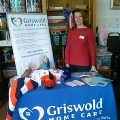 photos for griswold home care yelp